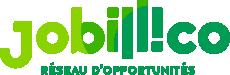 Jobillico - Réseau d'opportunités